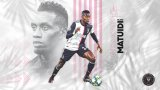 Официално: Футболист на Ювентус ще играе за отбора на Бекъм в САЩ