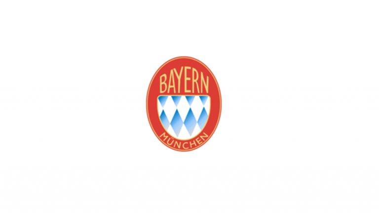1961-1965 г.