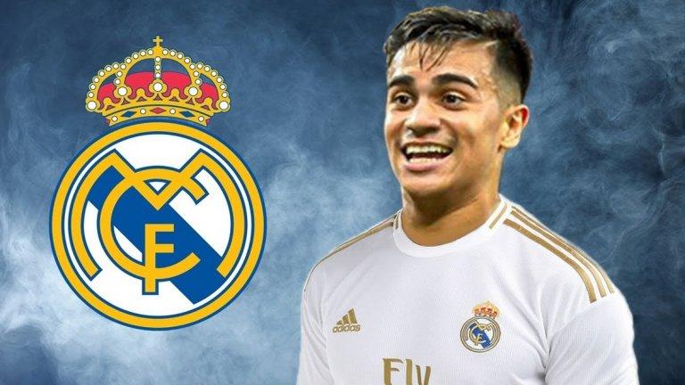 Ясно е, че Жезус няма да стане фактор в Реал Мадрид веднага, но всички предпоставки това да се случи са налице. Постепенно ще се адаптира към новия си клуб и Европа, а Флорентино ще бъде спокоен, че никой няма да може да сложи ръка на нешлифования му диамант.