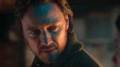 """His Dark Materials По книгите на: Филип Пулман Кога: края на 2019 г.  Фентъзи приключение в осем епизода (има планиран и втори сезон от още осем), в което ще видим Джеймс Макавой (X-Men, Split).  Действието се развива в алтернативен свят, където хората имат за придружители животни, които са манифестация на човешката душа. Главен герой в историята е младата Лира – сираче, което живее в колежа Джордан в Оксфорд. Тя ще разкрие опасна тайна, свързана с поредица от отвличания и мистериозна съставка, наречена Прах.  И преди е имало опит за екранизация на част от поредицата на Филип Пулман """"Тъмните му материи"""" - филмът """"Златният компас"""", който обаче не беше особено добре приет. Дано тук положението е по-добро. Вече е ясно, че сериалът на HBO ще има някои промени в сравнение с книгите, като надеждите ни са те да са в полза на по-доброто представяне на историята на екран, а не поради други причини (вдъхновението на някой сценарист или излишна политкоректност)."""