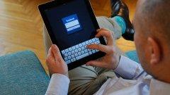 Руски хакери са се сдобили с чатовете на над 81 хил. потребители във Facebook и възнамеряват да ги продадат