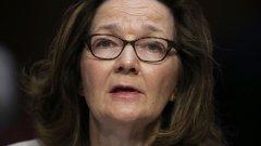 С 54 от общо 99 гласа сенаторите утвърдиха новия директор на ЦРУ