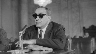 Тони Акардо - мафиотът, който надживя всички и лежа само един ден в затвора