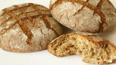 Хлябът по стандарт ще е с годност до 48 часа