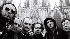 Ministry of Kultur отново е продуциран от Джак Ендино, отговорен за звука на групи като Nirvana, Soundgarden, Screaming Threes, L7, TAD, Green River.