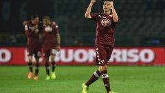 """Матео Дармиан дойде в Юнайтед от Торино срещу 18 млн. евро. Ето и пет любопитни факта за новия бранител на """"червените дяволи""""..."""