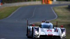 """Audi с №2 спечели 82-ото издание на """"24 часа на Льо Ман"""""""