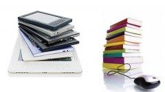 Въпреки развитието си, пазарът на български е-книги остава скромен
