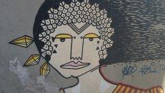 #NoFilter: Скритите вълшебства на Велико Търново