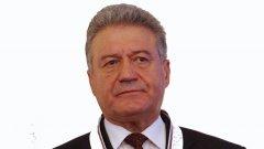 Съпругата на Сретен Йосич - Вера, е получила българско гражданство от вицепрезидента Ангел Марин