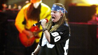 Metallica плати с три развода, Аксел изгуби 11 години: Най-скъпите рок и метъл албуми в историята