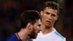 Възможно ли е да ги видим един срещу друг на финала? И какво още бихме искали да се случи в това издание на Шампионската лига?