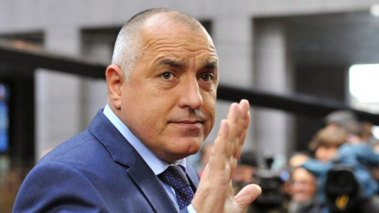 """""""За нас все не остава време, дневният ред отива с Гърция"""""""