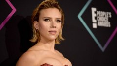 Актрисата не изключва кариера в политиката