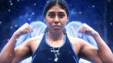 18-годишна мексиканска боксьорка почина след нокаут