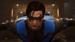 Gotham Knights - новата игра за Батман, в която Батман... е мъртъв