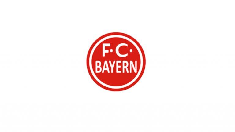 1954-1961 г.