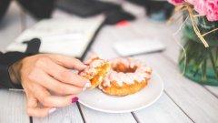 Истината за заместителите на захарта не е особено приятна