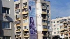 Всякакво чудо бяхме виждали на предизборни плакати, но тазгодишната кампания нахдвъря и най-смелите PR-копнежи