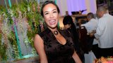 5-минутен newscast: Джени Суши се съблече за шведския Playboy
