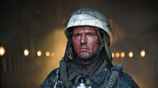 Руската кино критика е еднакво безпощадна и към двата филма