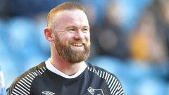 """""""Манчестър Юнайтед е клуб, който обичам. Но за 90 или 120 минути искам те да загубят. След мача отново ще стана техен фен"""", заяви Уаза."""