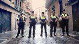 Испания връща парите на глобените при първия локдаун