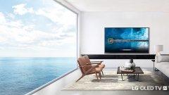 Освен красив, телевизорът днес е и умен