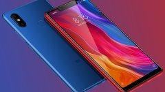 Mi 8 - запознайте се с новия флагман на Xiaomi