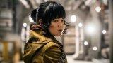 """Актрисата от виетнамски произход Кели Мари Тран опразни профила си в Instagram заради онлайн тормоз от фенове на поредицата. Причината - недоволство от нейната героиня Роуз в """"Междузвездни войни: Последните джедаи"""". Това не е първият случай на недоволство сред част от феновете..."""