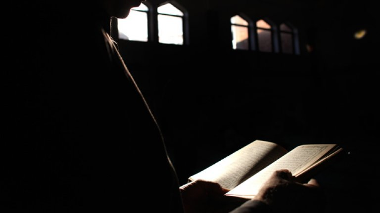 Подпалването на Корана провокира мюсюлманите в Русия