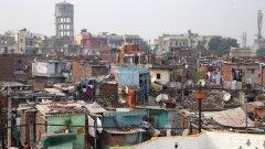 Причината са поправки в закона за гражданството, които насъскват мюсюлмани срещу хиндуисти