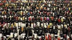Първото винено изложение на Winebox, на което ще бъдат представени над 100 вина от 20 световни производители