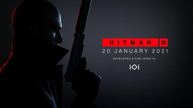 Hitman 3 Жанр: stealth Кога се очаква: 20 януари 2021   Да, смъртоносният Agent 47 се завръща още през януари, за да приключи трилогията The World of Assassination. Както винаги неговите мисии ще ни отведат на локации по целия свят - Китай, Великобритания, Дубай и други, които все още не са известни. Вероятно този път играта ще има малко по-сериозен тон. Все пак сме сигурни, че отново ще имаме на разположение различни забавни хитрости, за да планираме и изпълняваме мисии.   Играта ще е изцяло в сингъл плейър режим и ще осигурява поддръжка за Playstation VR на PS4 и PS5, като играчите ще могат да прехвърлят своя прогрес от предишните игри.