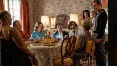 """Първи трейлър за филма, разказващ предисторията на """"Семейство Сопрано"""""""
