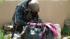 ООН предупреждава за влошаване на ситуацията с недостига на храни в десетки страни