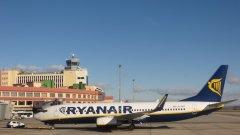 Европейската стачка на компанията ще засегне около 55 хил. пътници