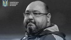 Лекар на национален отбор почина от коронавирус