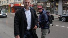 Радан Кънев: Избирателите разбраха, че БСП не може да бъде алтернатива