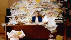 Така или иначе, никой не очаква да прочетете всички пристигнали мейли