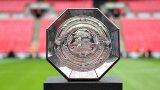 Ливърпул отпадна от Шампионската лига, но все пак ще играе през август