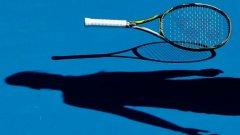 През тази година бяха наказани над 20 играчи (мъже и жени) за участие в уредени мачове.