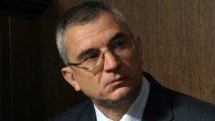 Веселин Георгиев отново е оневинен
