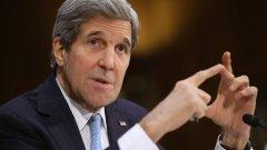 Американският държавен секретар Джон Кери потвърди с официална декларация във Виена, че Иран изцяло е изпълнил ангажиментите си съгласно ядреното споразумение