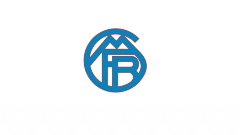 1923-1954 г.
