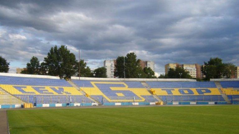 Левски и ЦСКА инвестират в базата си, но без кой знае какъв резултат