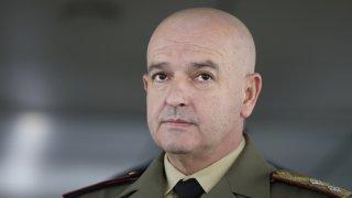 Коронавирусът в България: 565 случая, новите болни са 24, трима са излекувани