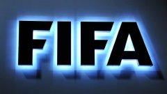 ФИФА с нова налудничава идея - иска да удължи почивката за повече реклами