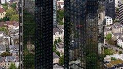 Биткойн, Брекзит, Ким Чен Ун: 30 риска за финансите през 2018-а