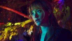 """Рейчъл Келър разказва за финалния сезон на сериала """"Легион"""", който се излъчва в България от днес, 8 юли."""
